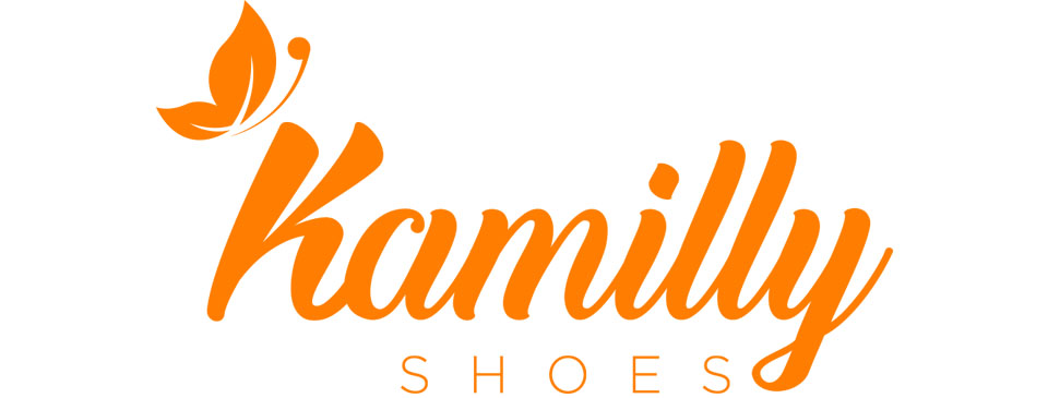 Kamilly Shoes